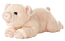aurora world miyoni plush tots highlights