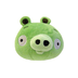 angry birds plush piglet sound pigs