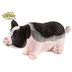 webkinz signature bellied pets lovable plush
