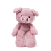 gund fuzzy plush lovable huggable line