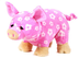 webkinz daisy plush pets lovable each