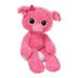 gund jeepers peepers plush gund's ping