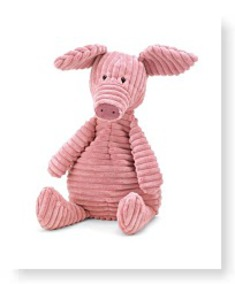 Buy Now Cordy Roy Pig 15
