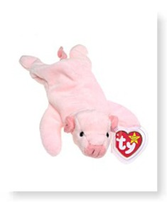 Buy Now Ty Beanie Baby