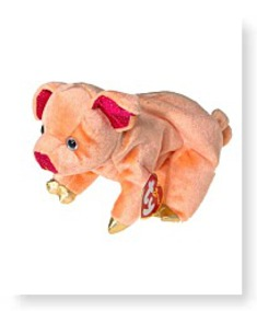 Buy Now Zodiac Pig