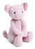bashful piglet jellycat established london world's