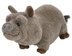 wild republic cuddlekins-mini bellied plush successfully